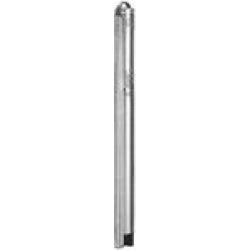 Grundfos Sūknis SQ 3-55 0,8kW 220v (96510206)